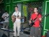 Ancala, fête de la musique