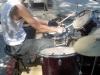Batteur de Cantal Motiv\'