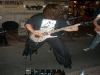Guitariste de Night Dream