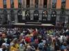 festival-aurillac-2014-10011