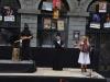 festival-aurillac-2014-10046
