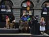 festival-aurillac-2014-10066