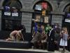 festival-aurillac-2014-10068