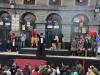 festival-aurillac-2014-10087