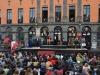 festival-aurillac-2014-10091