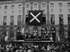 festival-aurillac-2014-10105