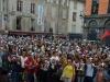 festival-aurillac-2014-10142