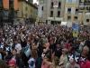 festival-aurillac-2014-10153