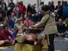 festival-aurillac-2014-10196