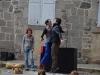 festival-aurillac-2014-10210