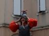 festival-aurillac-2014-10212