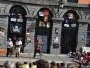 festival-aurillac-2014-10213