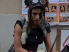 festival-aurillac-2014-10225