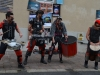 festival-aurillac-2014-10228