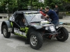 rallye_4x4_voiture